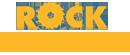 RockHammer Logo