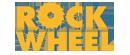 Rockwheel Logo